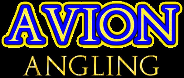 Avion Angling